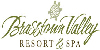 Brass Town Valley Resort and Spa